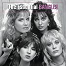 The Essential Bangles