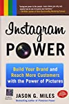 Instagram has experienced meteoric growth. In August 2012, less than two years after launching, Instagram's daily users surpassed that of Twitter. In September of 2012 Instagram passed the 100 million registered users mark. In April of 2012 Facebook ...