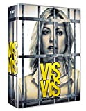 Vis a Vis. Serie Completa [DVD]