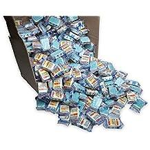 Pastillas para lavavajillas 14 en 1 – 10 kg/500 unidades spültabs en pantalla de