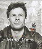 """Afficher """"Le monde de Mario Ramos"""""""