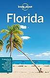 ISBN 382974577X