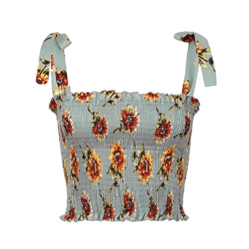 IMJONO Damen Longbluse leinenbluse Blaue mit Glitzer Hellblau Spitzenbluse Hemd Tailliert für Rosa Schlupfbluse Stretch Moderne Kariert Chiffon Gepunktet Blau(EU-34/CN-M,Grau) (Gore Stretch Wrap)