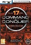 Command and Conquer: The Ultimate Edi...