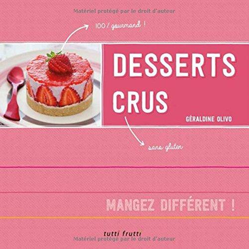 desserts-crus