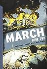 March, tome 2 par Lewis