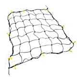Extra-Large-72-x-96-Cargo-Net-with-28-Hooks-Stretches-to-10-x-14!