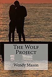 The Wolf Project