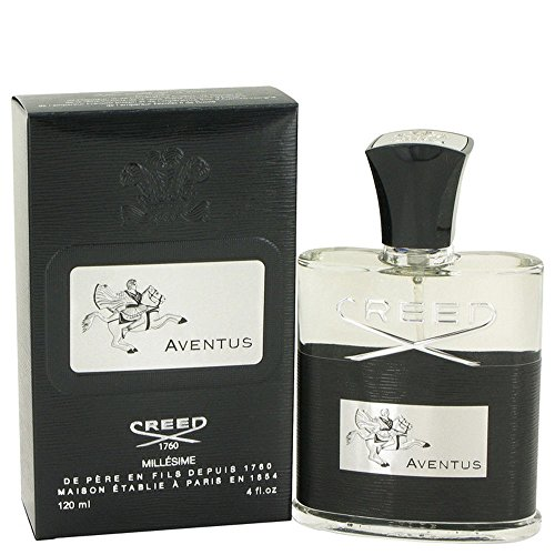 Creed Aventus, Eau de Parfum, 120 ml