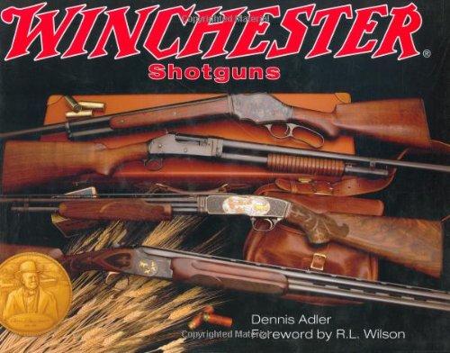 winchester-shotguns