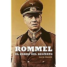 Rommel (Historia)