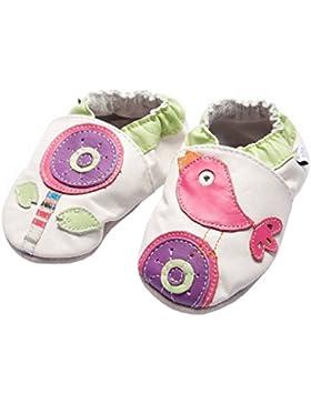 Jinwood designed by amsomo, Pantofole bambine