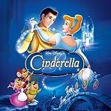 Gefangen Im Turm/Karli Und Jacques Kommen Zu Hilfe /Cinderellas Schuh/Ich Hab Ihn Im Traum Gesehen (Finale) (Medley)