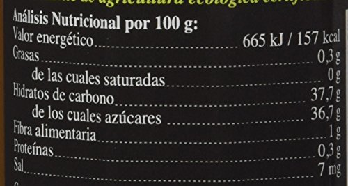 Granovita-Mermelada-Mango-Bio-240-gr
