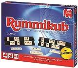 Jumbo 17571 - Original Rummikub Cla...
