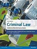 ISBN 1292015497