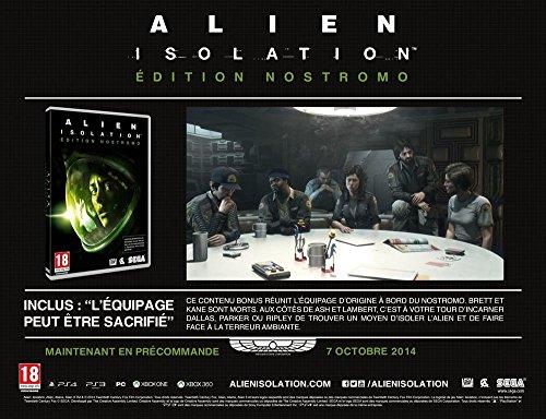 alien-isolation-edition-nostromo-importacion-francesa