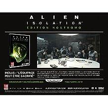 Alien: Isolation - Édition Nostromo [Importación Francesa]