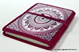 Diary Journal Notebook Printed Diary, 5x...
