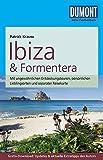 DuMont Reise-Taschenbuch Reiseführer Ibiza & Formentera: mit Online-Updates als Gratis-Download - Patrick Krause