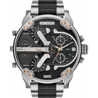 diesel-dz7349-orologio-da-uomo