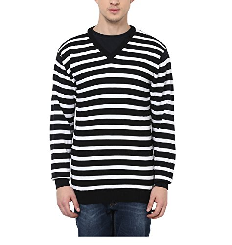 Yepme Men's Cotton Sweaters - Ypmsweater0062-$p