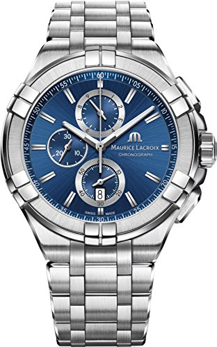 maurice-lacroix-aikon-ai1018-ss002-430-1-herrenchronograph-design-highlight