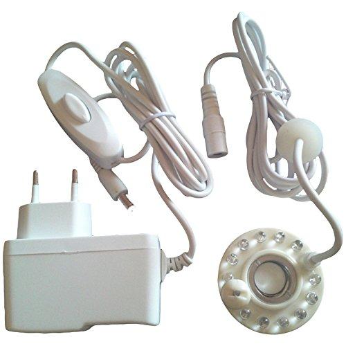 zenarome-kit-sonde-avec-transformateur-pour-diffuseur