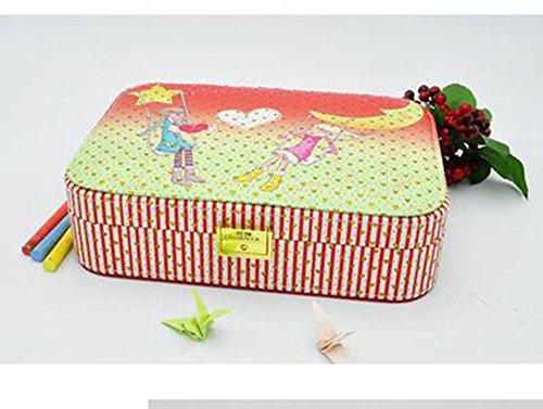 xueq-articoli-treasure-box-box-jewelry-box-storage-box-figure-2