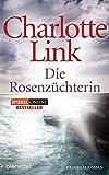 ISBN 3442374588