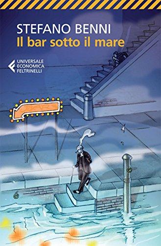 Download Il Bar Sotto Il Mare Universale Economica Pdf