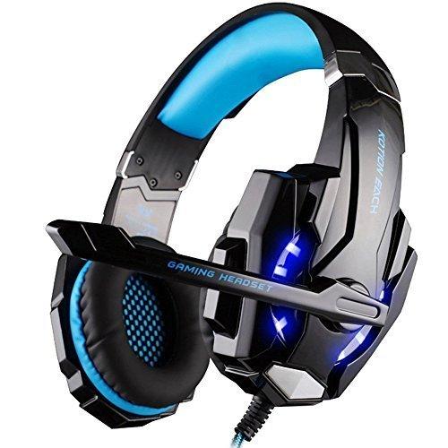 ultra-version-gaming-de-diademarixow-g9000-la-ultima-version-auricular-gaming-para-ps4-kingtop-each-