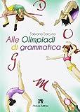 Alle Olimpiadi di grammatica