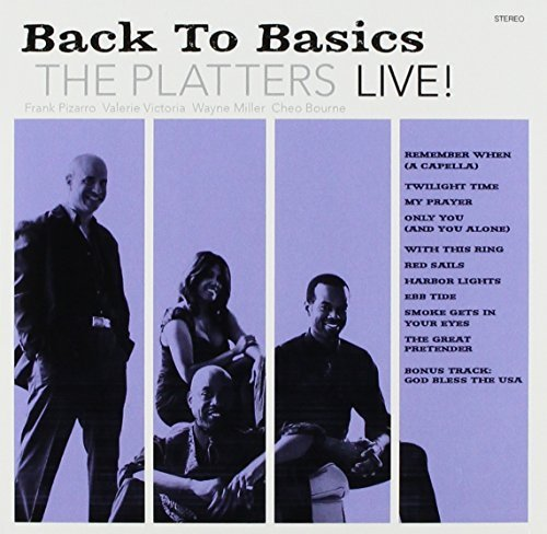 back-to-basics-the-platters-live-by-the-platters