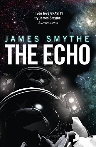 The Echo (English Edition) Echo Oxford
