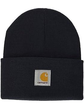 Carhartt Acrylic Watch Hat, Sombrero Unisex Adulto