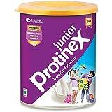 Protinex Junior - 400 g (Vanilla)