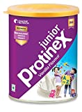 Protinex Junior - 400 g (Vanilla)