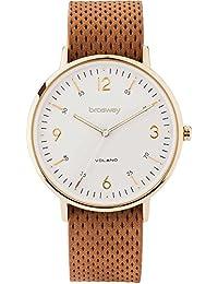 Reloj Brosway VOLANO
