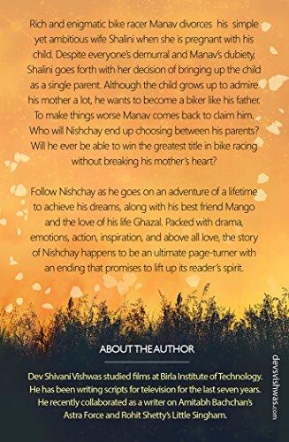 Nishchay | Story & Songs