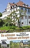 ISBN 3770015630