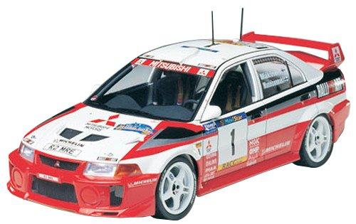 mitsubishi-lancer-evolution-evo-v-wrc-1998-makinen-rally-kit-bausatz-1-24-tamiya-modell-auto-modell-