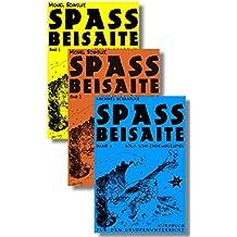 SPASS BEISAITE, Bundle 2: Gitarre im Gruppenunterricht
