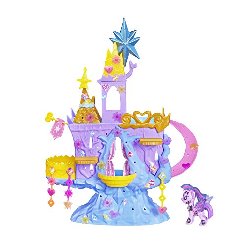 my-little-pony-pop-princess-twilight-sparkle-kingdom-b1376-hasbro