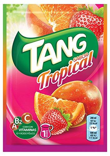 tang-boisson-en-poudre-gout-tropical