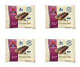 (4 PACK) - Atkins - Endulge Chocolate Break | 64.5g | 4 PACK BUNDLE
