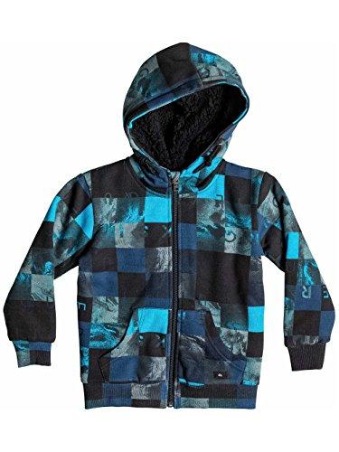 baby-abbigliamento-quiksilver-allover-sherpa-checks-felpa-toddler-bp-checks-dark-denim-t05
