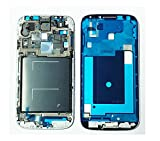Samsung Galaxy S4 i9505 Display Rahmen Front Frame Front Rahmen