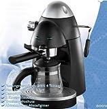 Espressomaschine Kaffeemaschine Team XP6S