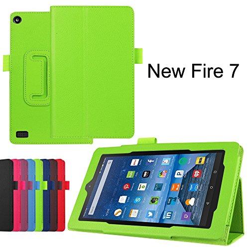 fire-hd-7-2015-debout-pliable-leger-ttrees-ultra-slim-etui-coque-pour-tablette-amazon-kindle-fire-hd
